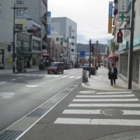 上田市の1年間