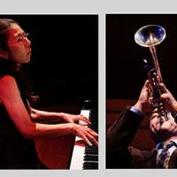 霧島国際音楽ホール