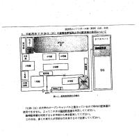 リーグ戦 11月24日(日)産業技術短期大学の駐車場の使用について