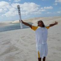 ブラジル政治混乱 政治腐敗 汚職 ルセフ大統領失職か ペトロブラス ラバジャト事件 オデジャネイロ五輪