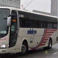 箱根高速 5292