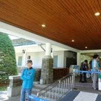 【青南台の中を巡ります】忠清北道・医療観光FAMツアー③2017/6/3