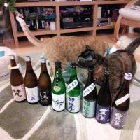 ◆日本酒補充です。