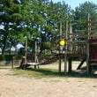 2057☆久しぶりの公園に行ってきました☆