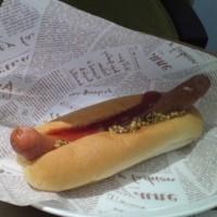 [モーニング]浦和駅ーokioki cafe