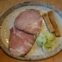 16512 ラーメンのぼる@金沢 12月2日 今度は塩! シャモ塩
