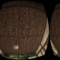 スマホでVR体験! VOX PLUS BE 3DVR ゴーグルを試してみた