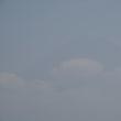 2017/7/10の富士山