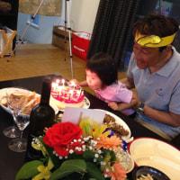 誕生日 49歳