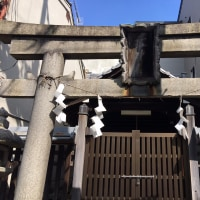 「京洛八社」菅大臣神社は、京都府京都市下京区にある神社(天満宮)。正式名称は「菅大臣社」(かんだいじん の やしろ)。