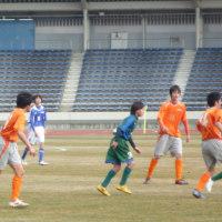 地域活動20130112