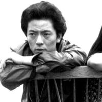 「青春の殺人者」1976年