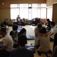 長尾ヒーリングによる無料施術会を開催します。