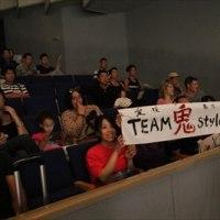 西日本 広島大会の写真