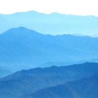 Gifu and Nagano / Mt.Norikura Trip ( 4 )