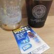 8月1日発売開始!『カフェ・ベローチェ』氷点下アイスコーヒー「Freezinng cold coffee」発表会