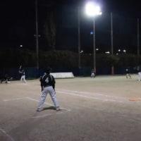 2016ナイターリーグ第7戦