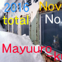 10秒動画トップバッター マジュウローくんが1位!フースケくん親子丼も健闘! 11月とーたるランキン