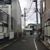 """保谷のJazz喫茶""""Bunca""""に行くぴ🎵"""