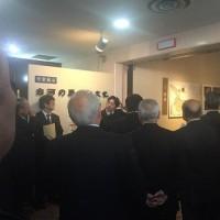 市議会と商工会議所との懇談会