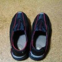 安全靴購入