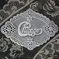 EMBROIDERY (chicago)
