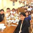 ヘア・クオーレの定例会に出席するために大阪に行ってきました。