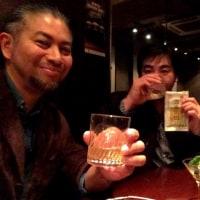 【打上げ】酒豪伝説!!(≧∀≦)