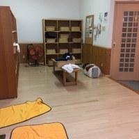 東鳴子温泉 旅館 なんぶ屋 NO434