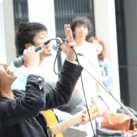 栄ミナミ音楽祭
