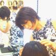 マダム路子監修「神業ダメージヘアをカバー」担当中原晴美