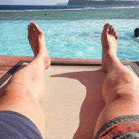 Invitation Trip In Guam part 4