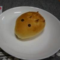 土曜日はパン祭り♪その117~今年もこの季節がやってきた(ヤマザキ春のパンまつり)