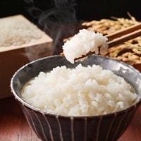 中国より日本のお米のほうがおいしい?  基準の差が関係