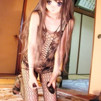 CDM-B Bodystocking 4