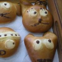 ananahi-baking2015福袋初笑いレッスン!(^^)!
