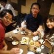 糸しめDAY終わり・・小田誠さん・・ありがとうございました。