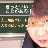 人工知能パレート最適を好み 人の心はナッシュ均衡になる - kimurakatsunori's blog