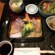 日本料理 ふじ蔵