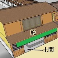 第143回 江戸時代の甲府商店のガイドブック1