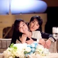 韓国ドラマ「千日の約束」キム・レウォン、スエ、パク・ユファン共演