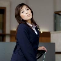 田中恵さん II