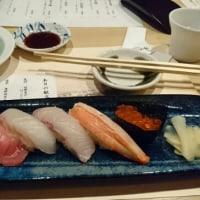 北海道和食『小樽亭 本店』