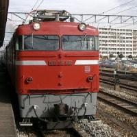 JR九州 寝台特急さくら号廃止記念イベントを開催