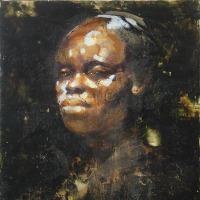 奴隷のシモーヌ
