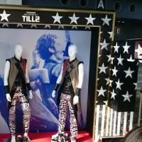 フィルムコンサートTILL2