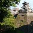 昨年の熊本大地震から1年3ヶ月!7月14日(金)のつぶやき