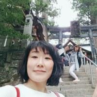 三峯神社って噂通りになんかすごい♪