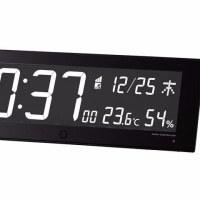 リズム時計 Iroria G 8RZ184SR02