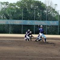 第98回全国高校野球選手権大会(2016夏の甲子園大会)トレーナー活動回想録2
